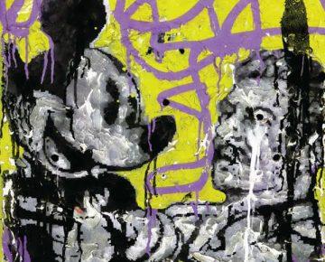 Ziggy Art Fair